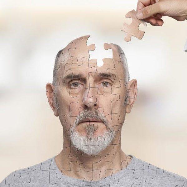 paciente-alzheimer-curso