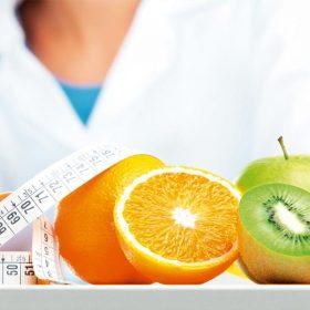 curso-nutricion-dietetica