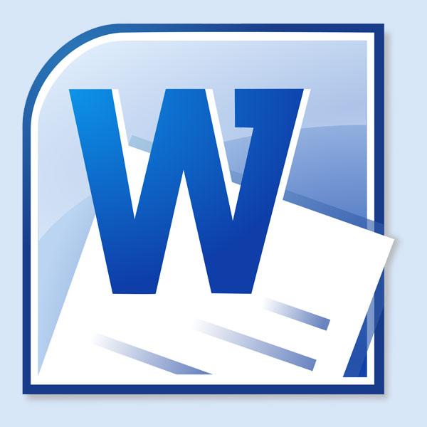 curso-word