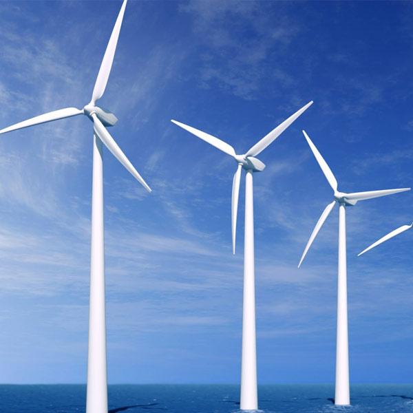 energia eolica curso