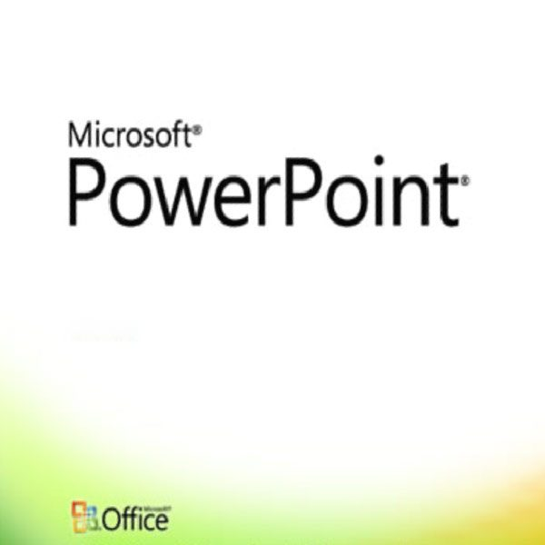powerpoint-curso